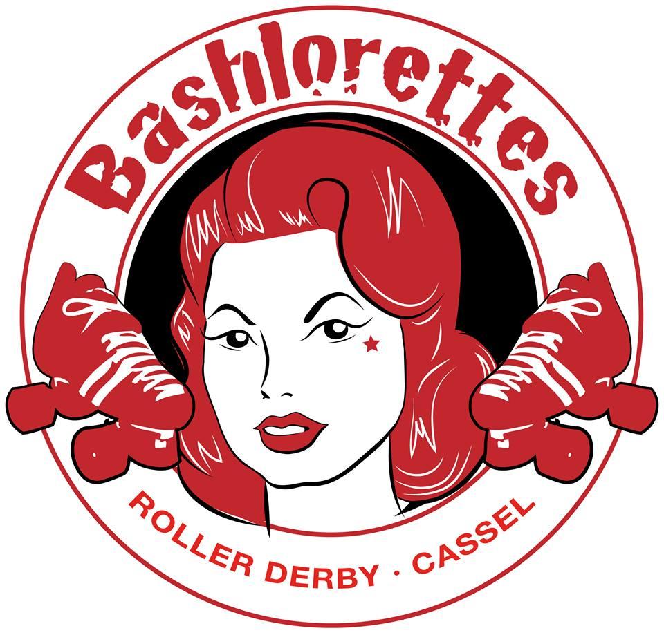 Logo_Bashlorettes