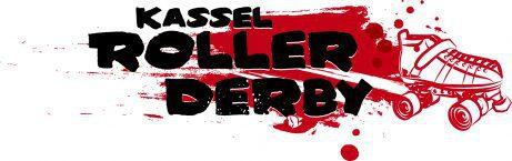 Kassel Roller Derby
